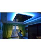 Oświetlenie pokój dziecka