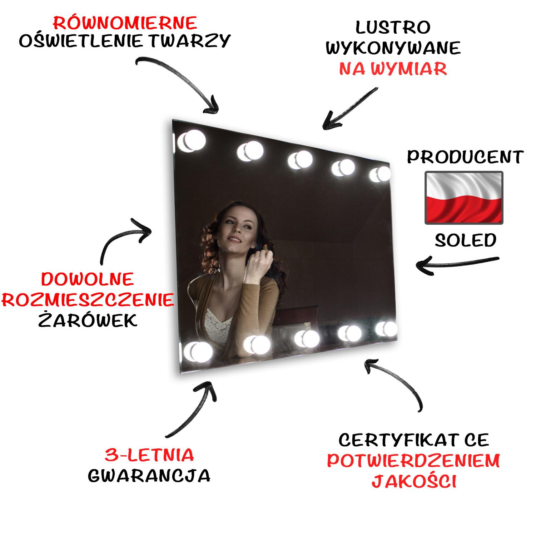 nowa-infografika-wizaz-lustro-podswietlane-led-soled - Kopia.jpg